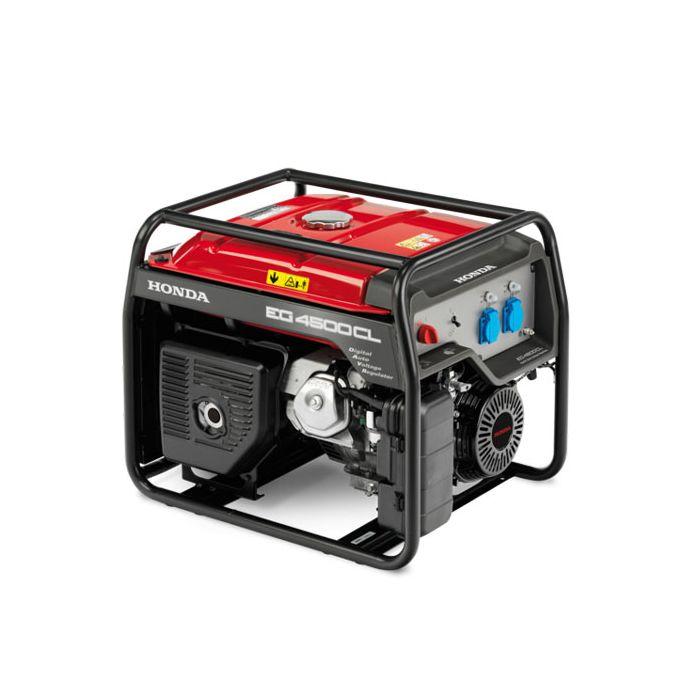 generatore-corrente-honda-eg4500cl-immagine–1